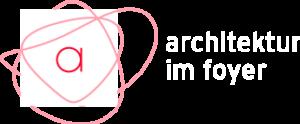 Architektur im Foyer - Solarlux GmbH
